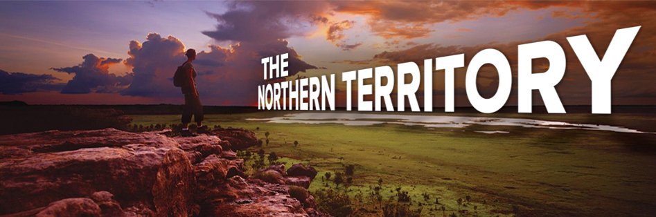 Northern Territory Will offer $15000 for families willing to move