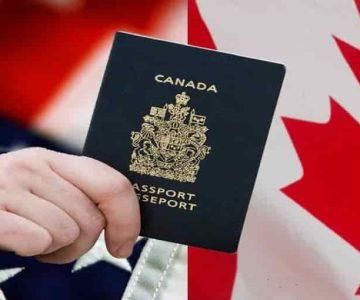Key Update for Canada Visa